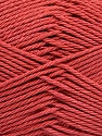 Fiber Content 100% Mercerised Cotton, Brand ICE, Dark Rose Pink, Yarn Thickness 2 Fine  Sport, Baby, fnt2-53800