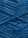 Fiber Content 100% Micro Fiber, Brand ICE, Dark Blue, Yarn Thickness 4 Medium  Worsted, Afghan, Aran, fnt2-54155