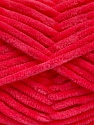 Fiber Content 100% Micro Fiber, Brand ICE, Candy Pink, Yarn Thickness 4 Medium  Worsted, Afghan, Aran, fnt2-54165