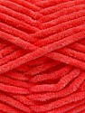 Fiber Content 100% Micro Fiber, Salmon, Brand ICE, Yarn Thickness 4 Medium  Worsted, Afghan, Aran, fnt2-54255
