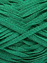Fiber Content 100% Acrylic, Brand ICE, Green, Yarn Thickness 3 Light  DK, Light, Worsted, fnt2-56540