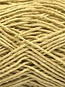 Fiber Content 100% Cotton, Light Khaki, Brand ICE, Yarn Thickness 2 Fine  Sport, Baby, fnt2-57306