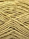 Fiber Content 100% Cotton, Light Khaki, Brand ICE, Yarn Thickness 2 Fine  Sport, Baby, fnt2-57306