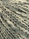 Fiber Content 90% Acrylic, 10% Polyamide, White, Brand ICE, Grey, Yarn Thickness 3 Light  DK, Light, Worsted, fnt2-57445