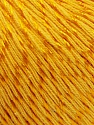 Fiber Content 70% Mercerised Cotton, 30% Viscose, Brand KUKA, Gold, Yarn Thickness 2 Fine  Sport, Baby, fnt2-57570
