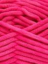 Fiber Content 100% Micro Fiber, Pink, Brand ICE, Yarn Thickness 4 Medium  Worsted, Afghan, Aran, fnt2-57634