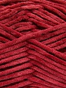 Fiber Content 100% Micro Fiber, Light Burgundy, Brand ICE, Yarn Thickness 3 Light  DK, Light, Worsted, fnt2-57658