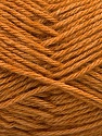 Fiber Content 65% Merino Wool, 35% Silk, Brand ICE, Gold, Yarn Thickness 3 Light  DK, Light, Worsted, fnt2-57666