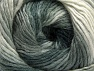 Fiber Content 70% Acrylic, 30% Wool, Brand ICE, Grey Shades, Yarn Thickness 3 Light  DK, Light, Worsted, fnt2-58140