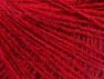 Fiber Content 50% Wool, 50% Acrylic, Red Melange, Brand ICE, Yarn Thickness 2 Fine  Sport, Baby, fnt2-58833