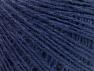 Fiber Content 50% Wool, 50% Acrylic, Navy, Brand ICE, Yarn Thickness 2 Fine  Sport, Baby, fnt2-58882