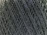 Fiber Content 80% Viscose, 20% Polyester, Brand ICE, Dark Grey, fnt2-58886