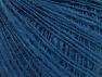 Fiber Content 50% Wool, 40% Acrylic, 10% Polyamide, Brand ICE, Dark Blue, Yarn Thickness 2 Fine  Sport, Baby, fnt2-58977