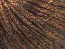 Fiber Content 70% Polyamide, 19% Merino Wool, 11% Acrylic, Brand ICE, Copper, Yarn Thickness 4 Medium  Worsted, Afghan, Aran, fnt2-59035