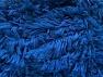Fiber Content 100% Micro Fiber, Navy, Brand Ice Yarns, Yarn Thickness 6 SuperBulky Bulky, Roving, fnt2-59723