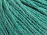 Fiber Content 50% Acrylic, 50% Wool, Light Emerald Green, Brand ICE, Yarn Thickness 4 Medium  Worsted, Afghan, Aran, fnt2-59813