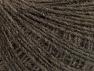 Fiber Content 50% Wool, 50% Acrylic, Brand ICE, Dark Camel, Yarn Thickness 2 Fine  Sport, Baby, fnt2-60015