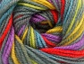 Fiber Content 100% Premium Acrylic, Yellow, Red, Lilac, Brand ICE, Grey, Green, Yarn Thickness 3 Light  DK, Light, Worsted, fnt2-60877
