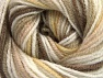 Fiber Content 100% Premium Acrylic, White, Brand ICE, Camel, Brown Shades, Yarn Thickness 3 Light  DK, Light, Worsted, fnt2-60883