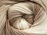 Fiber Content 100% Baby Acrylic, Brand ICE, Cream, Camel, Beige, Yarn Thickness 2 Fine  Sport, Baby, fnt2-61137