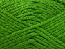 Vezelgehalte 100% Acryl, Brand ICE, Green, fnt2-61360