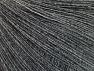 Fiber Content 50% Wool, 50% Acrylic, Brand ICE, Grey, fnt2-61772