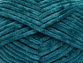 Περιεχόμενο ίνας 100% Micro Fiber, Teal, Brand ICE, Yarn Thickness 4 Medium  Worsted, Afghan, Aran, fnt2-61800
