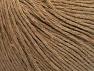 Περιεχόμενο ίνας 100% Βαμβάκι, Brand ICE, Camel, fnt2-62002