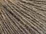 Fiber Content 50% Acrylic, 50% Wool, Light Camel, Brand ICE, fnt2-62304