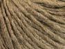 Fiberinnehåll 50% Merino, 25% Akryl, 25% Alpacka, Brand ICE, Camel, Yarn Thickness 5 Bulky  Chunky, Craft, Rug, fnt2-62357