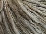 Fiber Content 40% Acrylic, 35% Wool, 25% Alpaca, Brand ICE, Grey, Camel, fnt2-62493