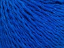 Fiber Content 60% Wool, 40% Acrylic, Brand ICE, Blue, fnt2-62588