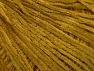 Vezelgehalte 100% Polyester, Brand ICE, Gold, fnt2-62607