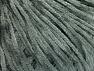 Fiberinnehåll 100% Polyester, Brand ICE, Grey, fnt2-62611