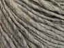 Fiber Content 50% Wool, 50% Acrylic, Brand ICE, Grey, Camel, Beige, fnt2-62783