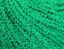 Fiber Content 100% Cotton, Brand ICE, Green, fnt2-62795