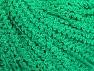 Contenido de fibra 100% Algodón, Brand ICE, Green, Yarn Thickness 2 Fine  Sport, Baby, fnt2-62795
