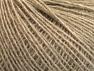 Fiber Content 40% Wool, 30% Alpaca, 30% Acrylic, Brand ICE, Camel, fnt2-63161