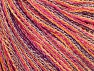 Fiberinnehåll 100% Bomull, Purple, Pink, Brand ICE, Gold, Yarn Thickness 3 Light  DK, Light, Worsted, fnt2-63184