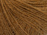 Fiber Content 50% Acrylic, 50% Wool, Light Brown, Brand ICE, Yarn Thickness 2 Fine  Sport, Baby, fnt2-63293