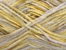 Fiber Content 100% Polyester, Brand ICE, Gold, Beige, Yarn Thickness 1 SuperFine  Sock, Fingering, Baby, fnt2-63354