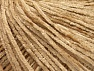 Contenido de fibra 100% Poliéster, Light Brown, Brand ICE, Yarn Thickness 1 SuperFine  Sock, Fingering, Baby, fnt2-63362