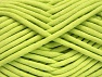 Fiber Content 60% Polyamide, 40% Cotton, Light Green, Brand ICE, fnt2-63433