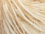 Fiber Content 60% Acrylic, 40% Polyamide, White, Brand ICE, Cream, Yarn Thickness 5 Bulky  Chunky, Craft, Rug, fnt2-63503