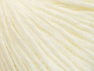 Fiber Content 100% Acrylic, Brand ICE, Ecru, fnt2-63513