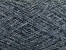 Contenido de fibra 90% Viscosa, 10% Poliamida, Brand ICE, Dark Teal, fnt2-63559