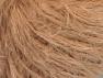 Contenido de fibra 100% Poliamida, Brand ICE, Dark Cream, fnt2-63682