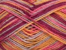 Fiber Content 100% Acrylic, Pink, Light Grey, Brand ICE, Gold, Fuchsia, fnt2-63719