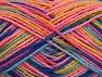 Contenido de fibra 100% Acrílico, Pink, Brand ICE, Green, Gold, Blue Shades, fnt2-63721