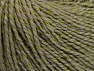 Fiber Content 68% Cotton, 32% Silk, Khaki, Brand ICE, Yarn Thickness 2 Fine  Sport, Baby, fnt2-63723